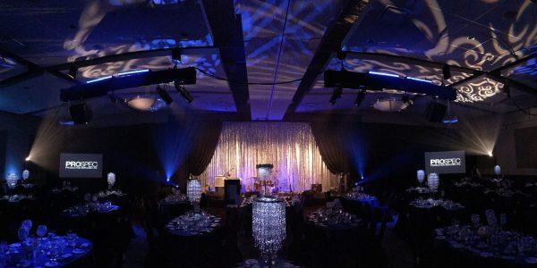 Cascades Casino Hotel & Convention Center