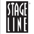 Stageline-square