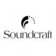 soundcraft-2
