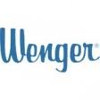 wenger2